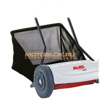 Травосборник AL-KO для Comfort, Premium 38 Soft Touch - 424
