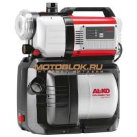 Установка водоснабжения AL-KO HW 4000 FCS Comfort - 465