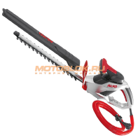 Кусторез AL-KO HT 550 Safety Cut - 449