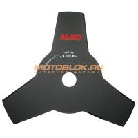 Нож для газонокосилки AL-KO BC 1200 E - 439