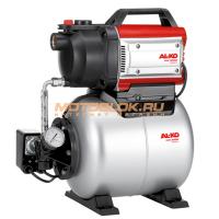 Установка водоснабжения AL-KO HW 3000 Classic - 460