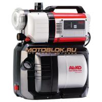 Установка водоснабжения AL-KO HW 4500 FCS Comfort - 466