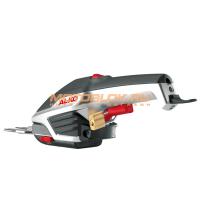 Аккумуляторные ножницы AL-KO GS 3,7 Li - 451