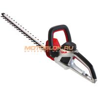 Кусторез AL-KO HT 600 Flexible Cut - 450