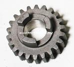Шестерня переключения скоростей (МБ-2) - 338