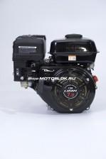Двигатель Lifan 170F  - 856