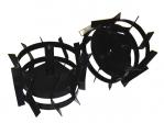 Колеса пахотные КМШ для культиваторов МК-80 и МК-100 - 366