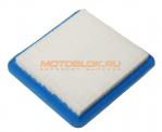 Воздушный фильтр для Honda серии GC и Briggs&Stratton - 240