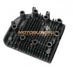 Головка цилиндра ДМ-1 - 250