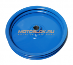 Шкив ведомый МБ-2 усиленный  - 236