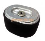 Воздушный фильтр для Briggs&Stratton Intek 8.0, 10.0 - 590