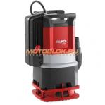 Погружной насос для грязной воды AL-KO TWIN 14000 Premium - 496