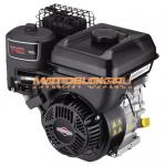Двигатель BRIGGS & STRATTON series 750 (для культиваторов Нева)  - 726