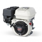 Двигатель Honda GP-200 (для мотоблоков Нева) - 947