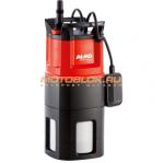Скваженный насос AL-KO DIVE 6300/4 Premium - 483