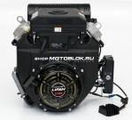Двигатель Lifan LF2V78F-2A  - 964