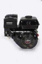 Двигатель Lifan 168F-2 - 855
