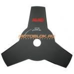 Нож для газонокосилки AL-KO FRS/BC 410, 4125, 4535 - 440