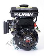 Двигатель Lifan 154F  - 853
