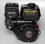 Двигатель Loncin LC175F-2 - 938