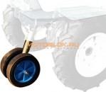 Опорное колесо - 774