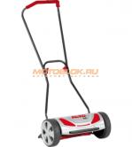 Газонокосилка шпиндельная AL-KO Comfort 38 Soft Touch - 422