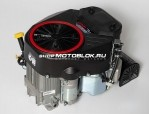 Двигатель Loncin LC2P82F - 943