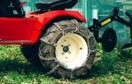 Цепи на колеса Митракс - 833