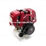 Двигатель Lifan 139F-2 - 963