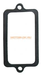 Прокладка клапанной крышки (ДМ-1) - 299