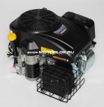 Двигатель Loncin LC1P90F-1 - 941