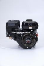 Двигатель Lifan 160F   - 854
