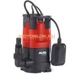 Погружной насос для чистой воды AL-KO SUB 6500 Classic - 484