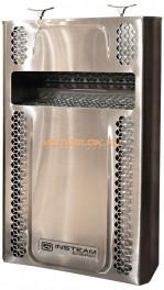 Электрический парообразователь для получения легкого пара Теплодар InSteam (ИнСтим) - 651