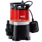 Погружной насос для чистой воды AL-KO SUB 10000 DS Comfort - 485