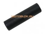 Втулка натяжного устройства (МБ-2) - 326