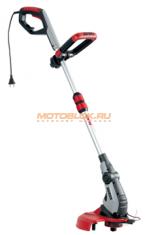 Триммер AL-KO GTE 550 Premium - 427
