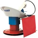 Косилка роторная КР-05 для культиватора НЕВА МК-200 - 378
