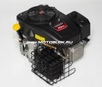 Двигатель Loncin LC1P85FA - 940