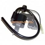 Магнето для двигателя Subaru 3.5 (EY-15) - 796