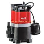 Погружной насос для грязной воды AL-KO Drain 10000 Comfort - 490