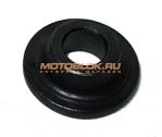 Тарелка клапана (ДМ-1К) - 276