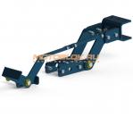 Опускной механизм для адаптера - 559