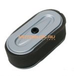 Воздушный фильтр для Subaru EX-13, 17, 21 - 239